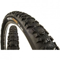 27,5x2.2 Trail King Continental TL-Ready 650b