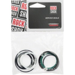 Kit parte arai revisione ammortizzatore Moanrch e Monarch plus Rock Shox