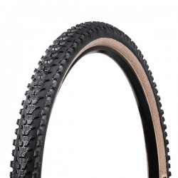 Rail Escape 29x2.25 TL-Ready Vee Tyres