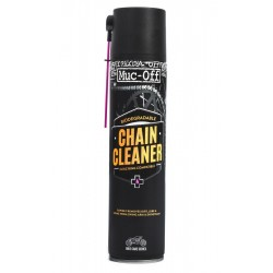 BIKE CHAIN Cleaner Detergente catena MUC-OFF