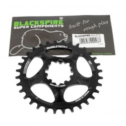 30T Corona Boost GXP direct mount sram BlackSpire