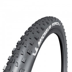 29x2.25 FORCE XC PERFORMANCE LINE TL-Ready