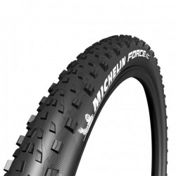29x2.25 Force XC Competition TL-Ready Michelin