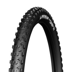 29x2.10 Wild Grip Performance TL-Ready Michelin
