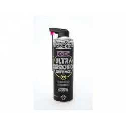 E-Bike anti corrosione spray Muc-Off 450ml