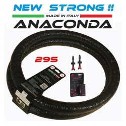 anti Stallonamento per tubeless Anaconda Strong