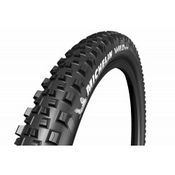 Wild AM 27,5x2.80 TLReady Michelin E-Bike ready