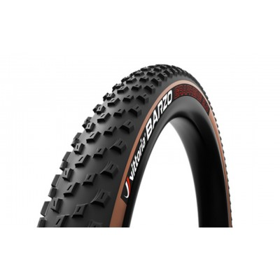 Barzo xc-race 29x2.25 tlr tubeless ready 4c graphene 2.0