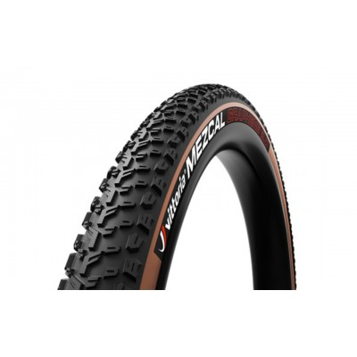 Mezcal III xc-race 29x2.10 tlr tubeless ready 4c graphene...