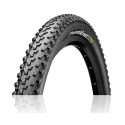 Cross King II 29x2.20 ShieldWall ProTection Tubeless MTB...