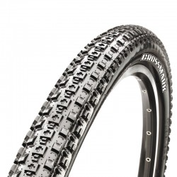 27,5x2.10 CrossMark Maxxis 70A Single 650b