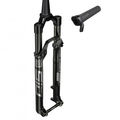 "Rock Shox Sid SL Ultimate Race Day Debon Air 29"" Boost..."