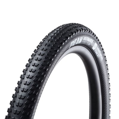 Goodyear  Copertone Peak Ultimate Tubeless Complete...