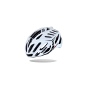 Suomy Timeless Casco Strada MTB