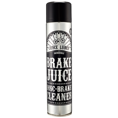 Juice Lubes Pulitore freni Brake Juice 600ml