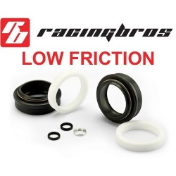 32mm Parapolvere RacingBros per forcelle
