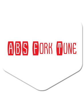 ABS Fork Tune