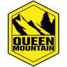 Queen Mountain
